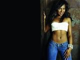 Ashanti Douglas