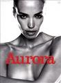 Aurora Robles