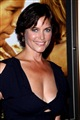 Carey Lowell