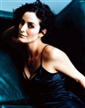 Carrie Anne Moss