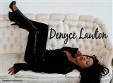 Denyce Lawton