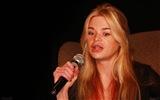 Ellen Muth