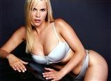 Gina Wild