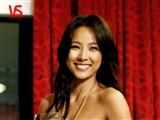 Hyori Lee