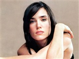 Jennifer Connelly