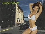 Jennifer Walcott