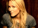 Jewel Kilcher