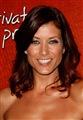 Kate Walsh