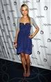 Katrina Bowden