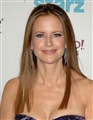 Kelly Preston