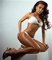 Layla Kayleigh