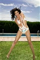 Louise Cliffe