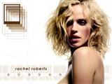 Rachel Roberts