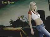 Tami Tyson