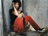 Tiffani Amber Thiessen