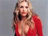 Willa Ford