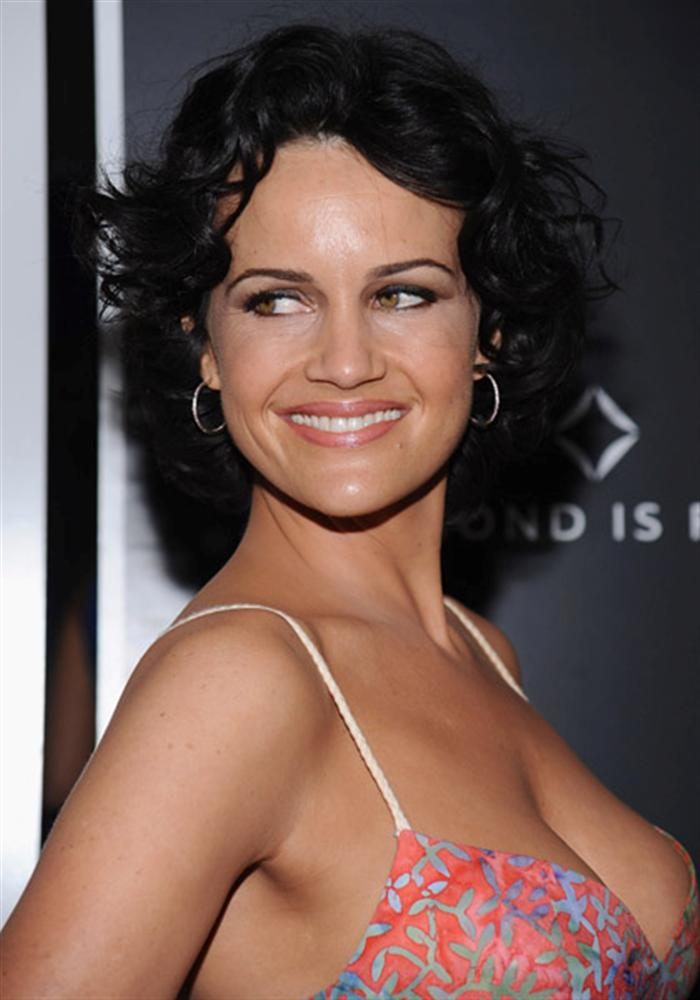 Carla Gugino wallpapers (4522)