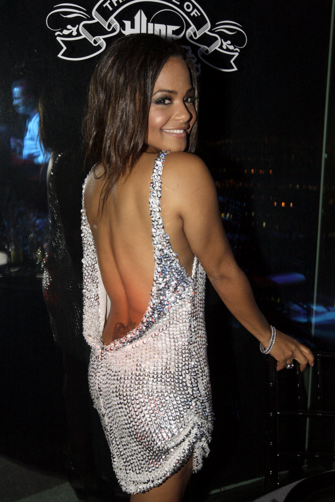Celebrity Christina Milian Photos. Pictures, wallpapers ...