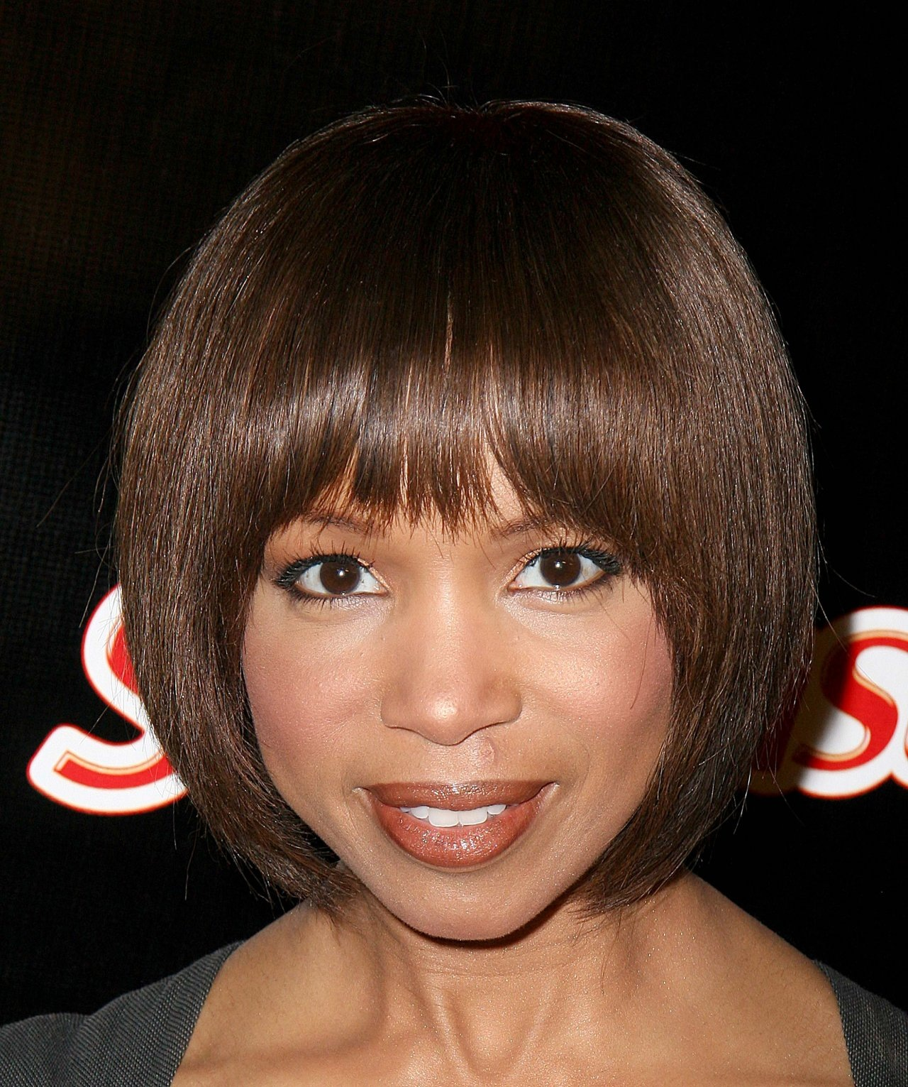 Eva Wyrwal Wallpaper: Celebrity Elise Neal Photos. Pictures, Wallpapers, Elise