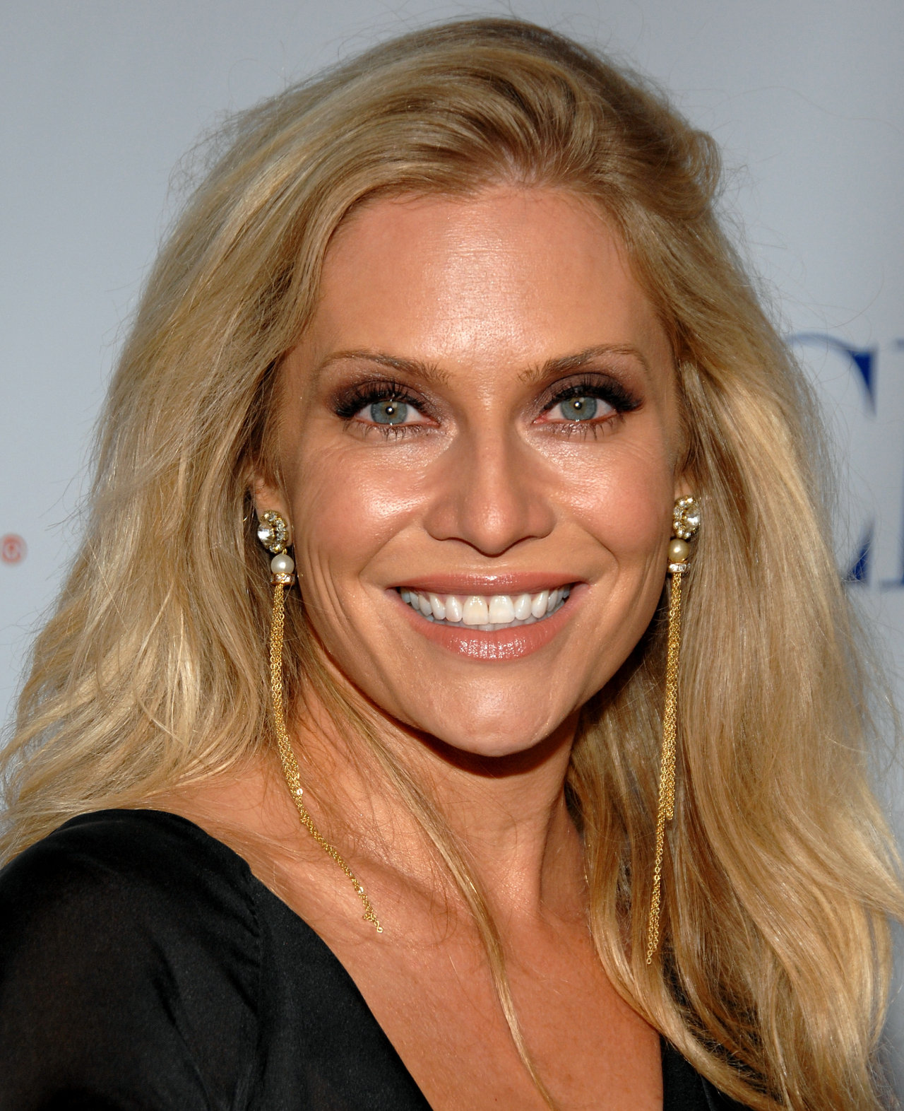 Eva Wyrwal Wallpaper: Celebrity Emily Procter Photos. Pictures, Wallpapers