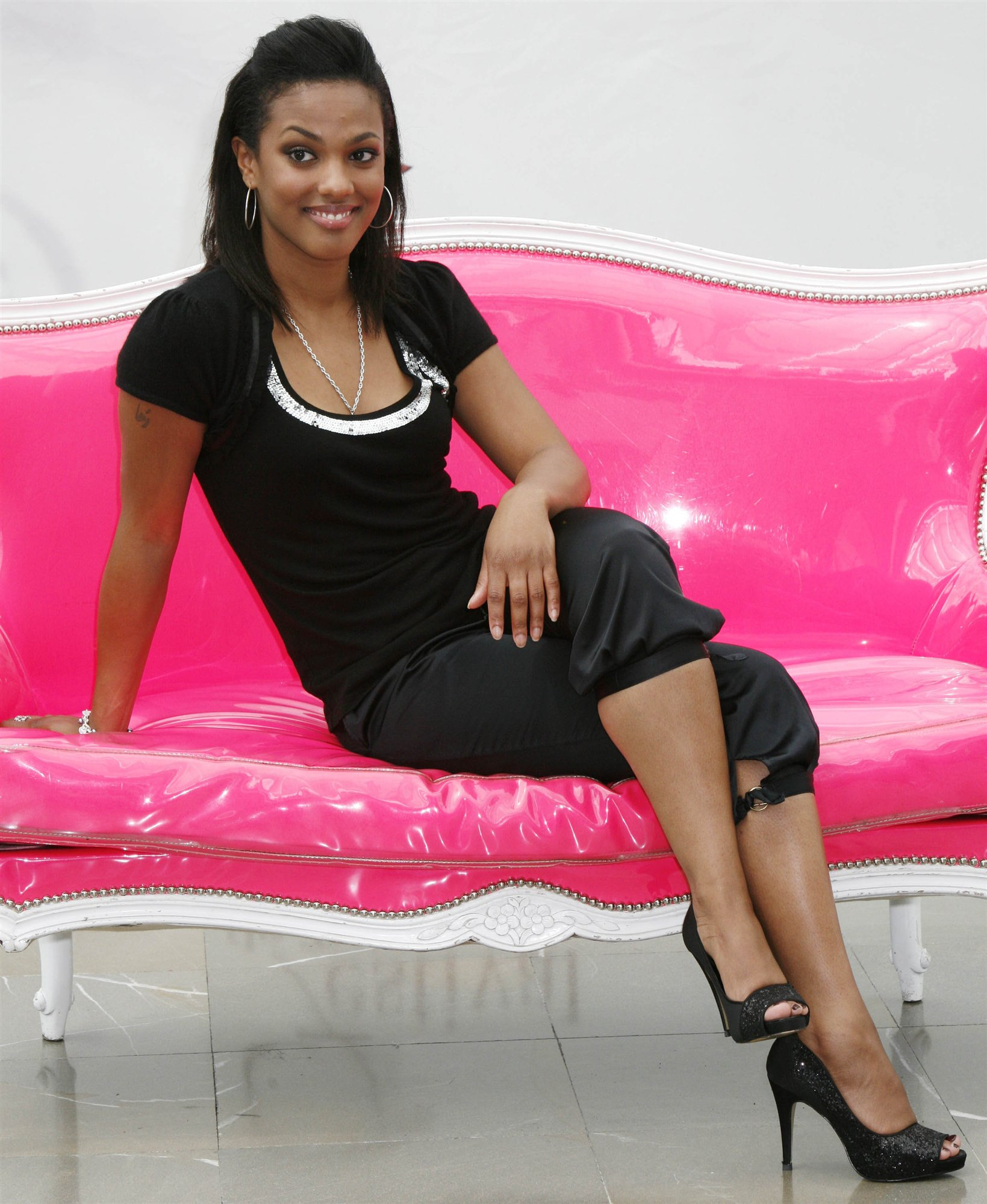 celebrity freema agyeman photos pictures wallpapers