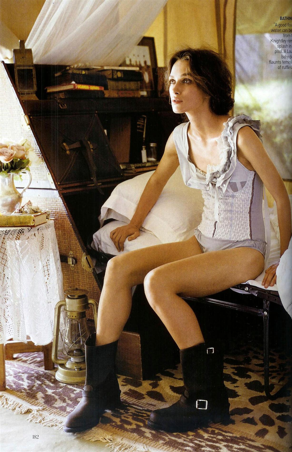 Celebrity Keira Knightley Photos. Pictures, wallpapers ...