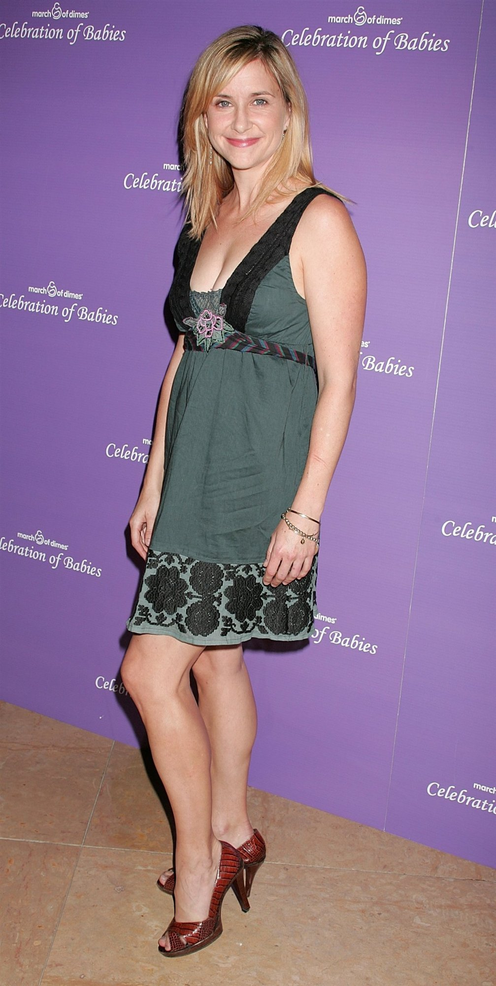 Celebrity Kellie Martin Photos. Pictures, wallpapers ...
