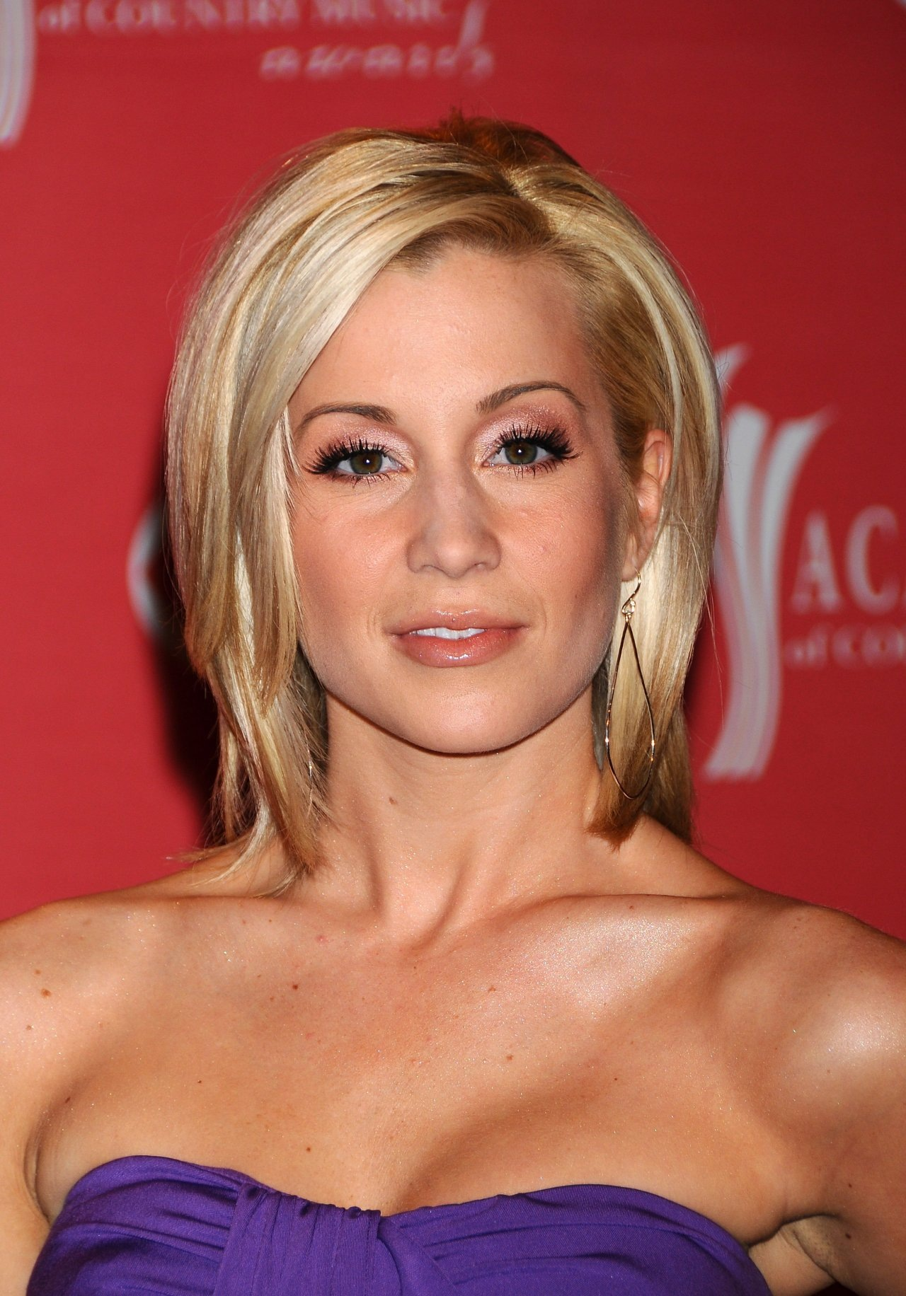 Celebrity Kellie Pickler Photos. Pictures, wallpapers ...