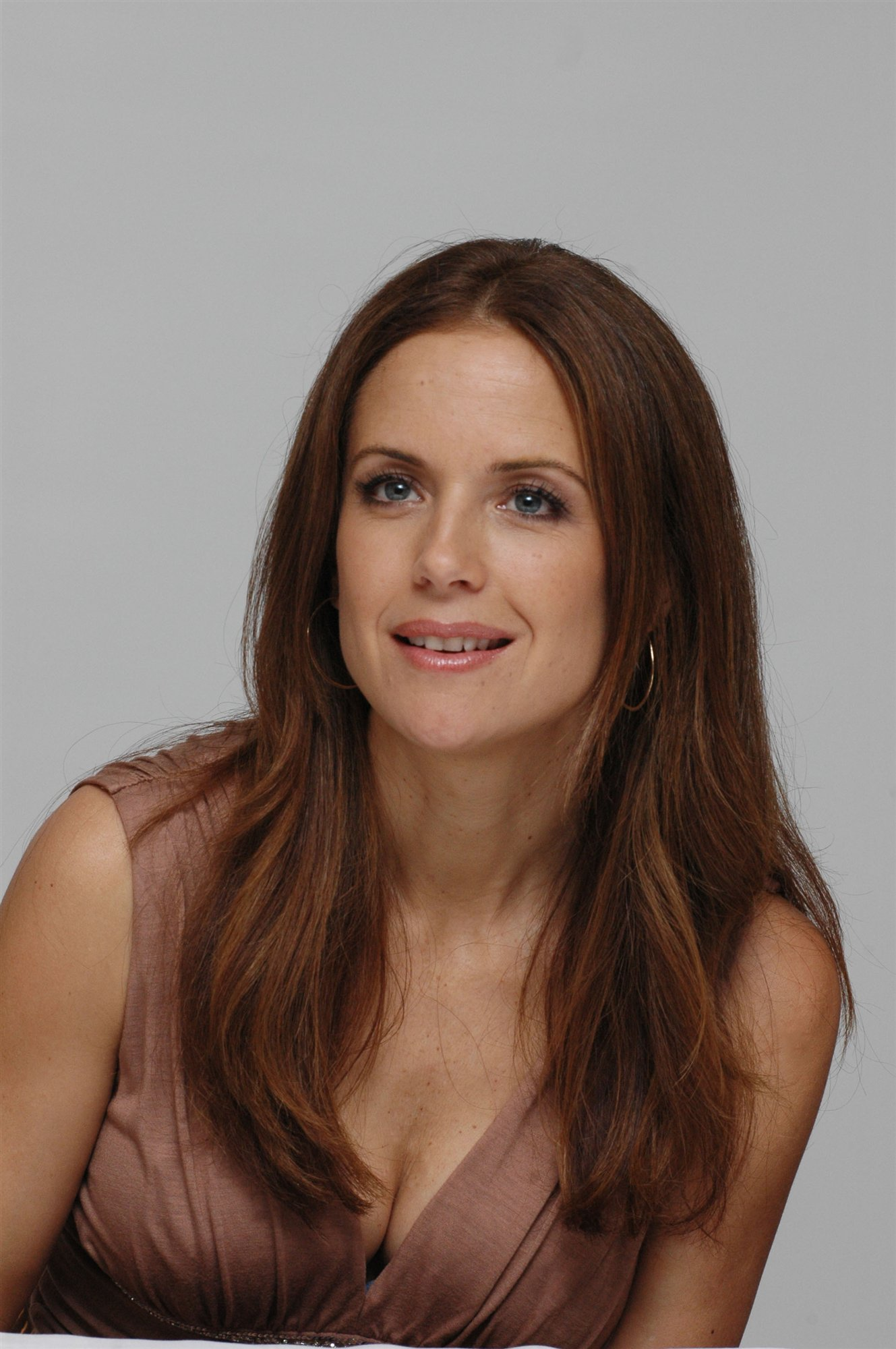 Celebrity Kelly Preston Photos. Pictures, wallpapers ...