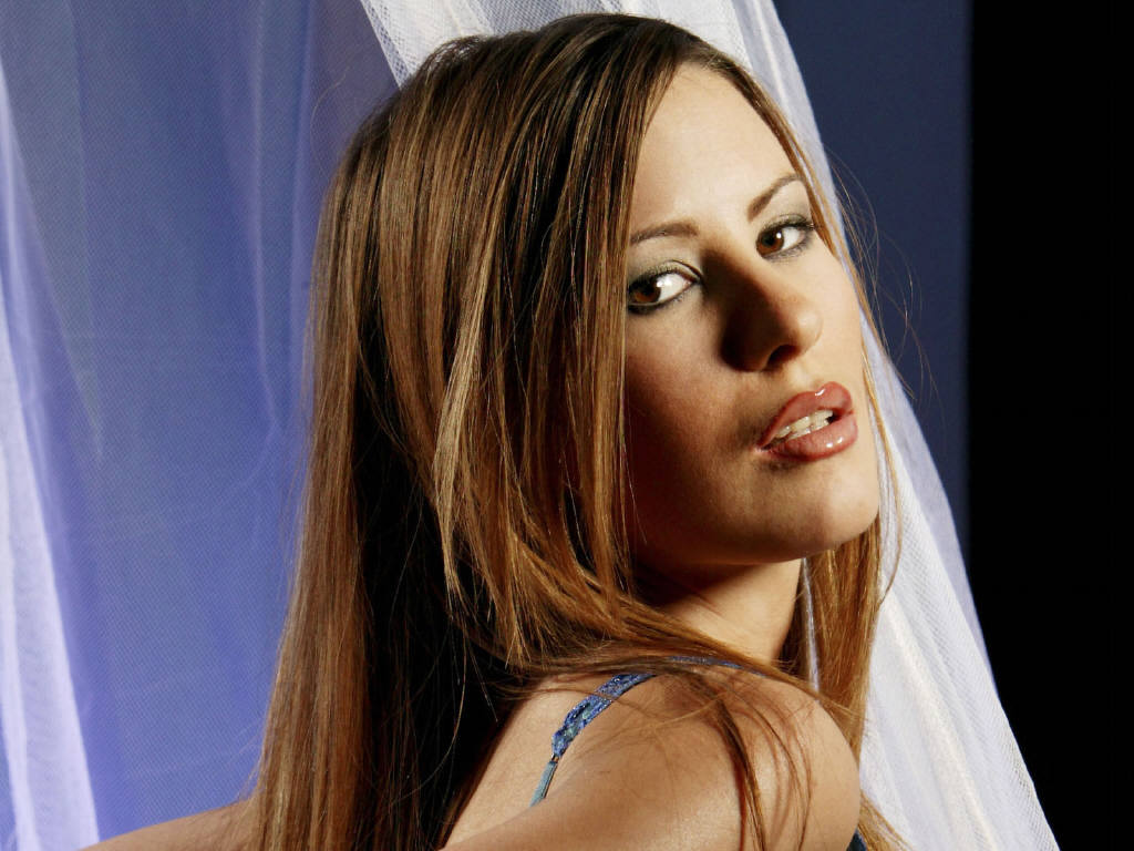 Natasha Mealey
