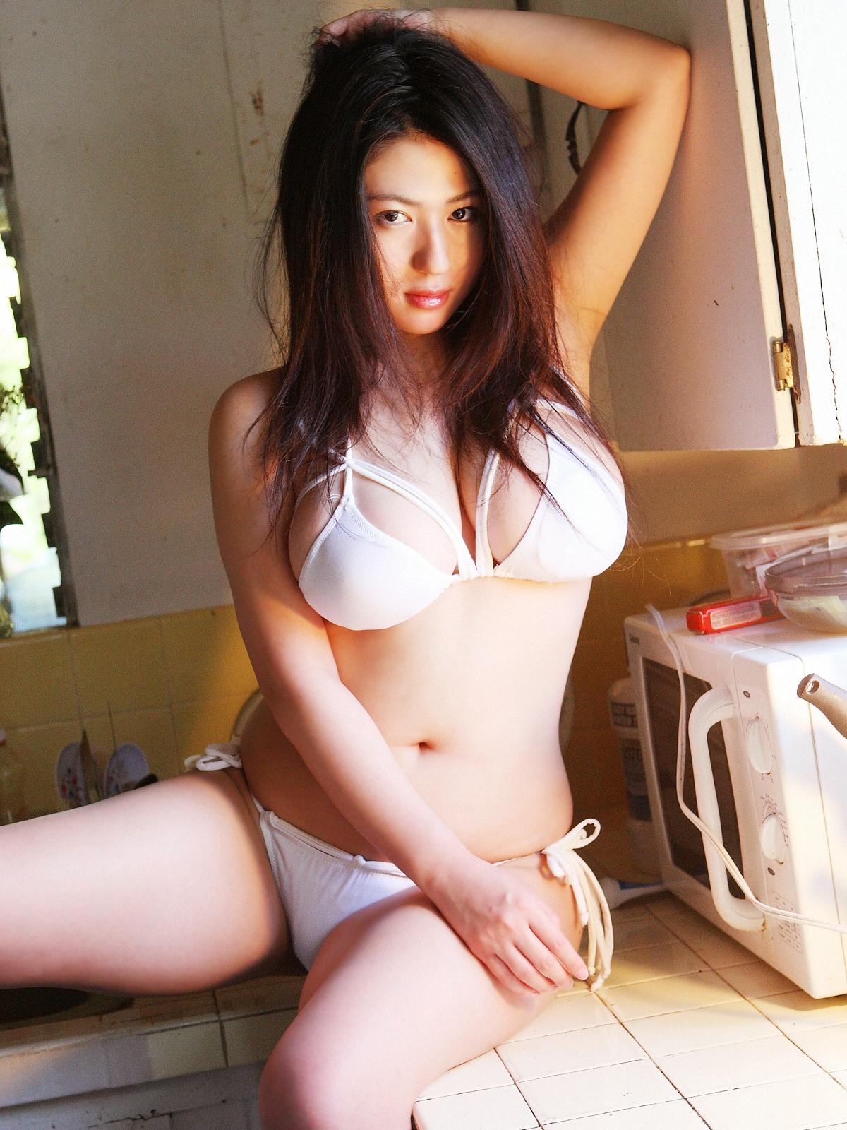 profil nonami takizawa zona dewasa