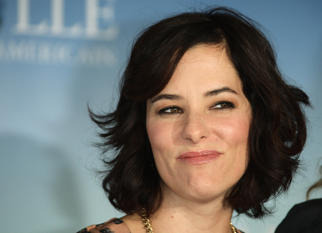 celebrity parker posey photos pictures wallpapers