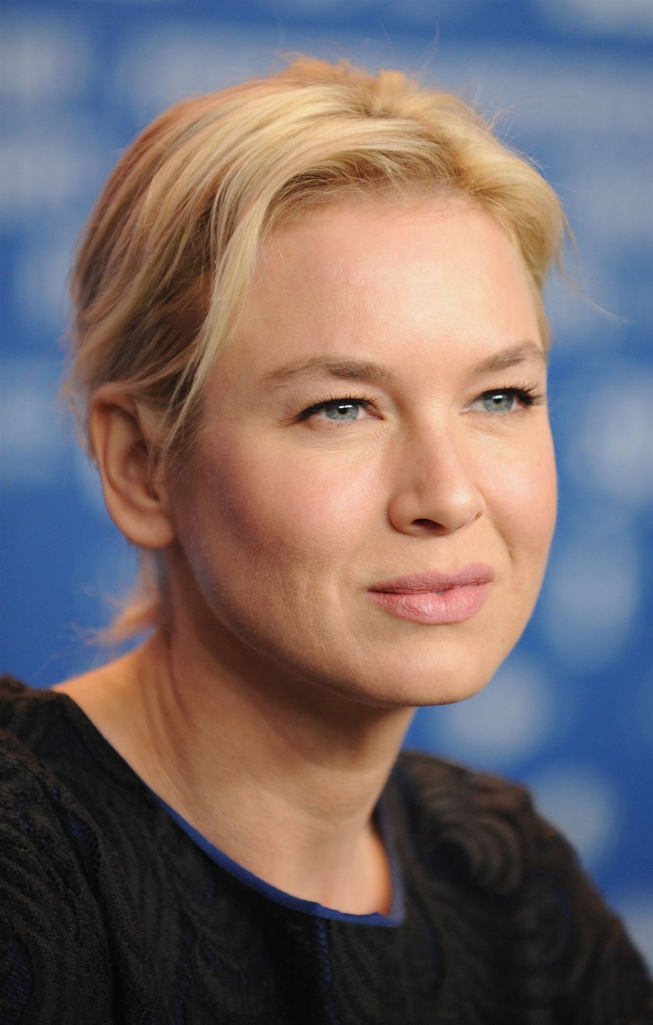 Celebrity Renee Zellweger Photos. Pictures, wallpapers ...