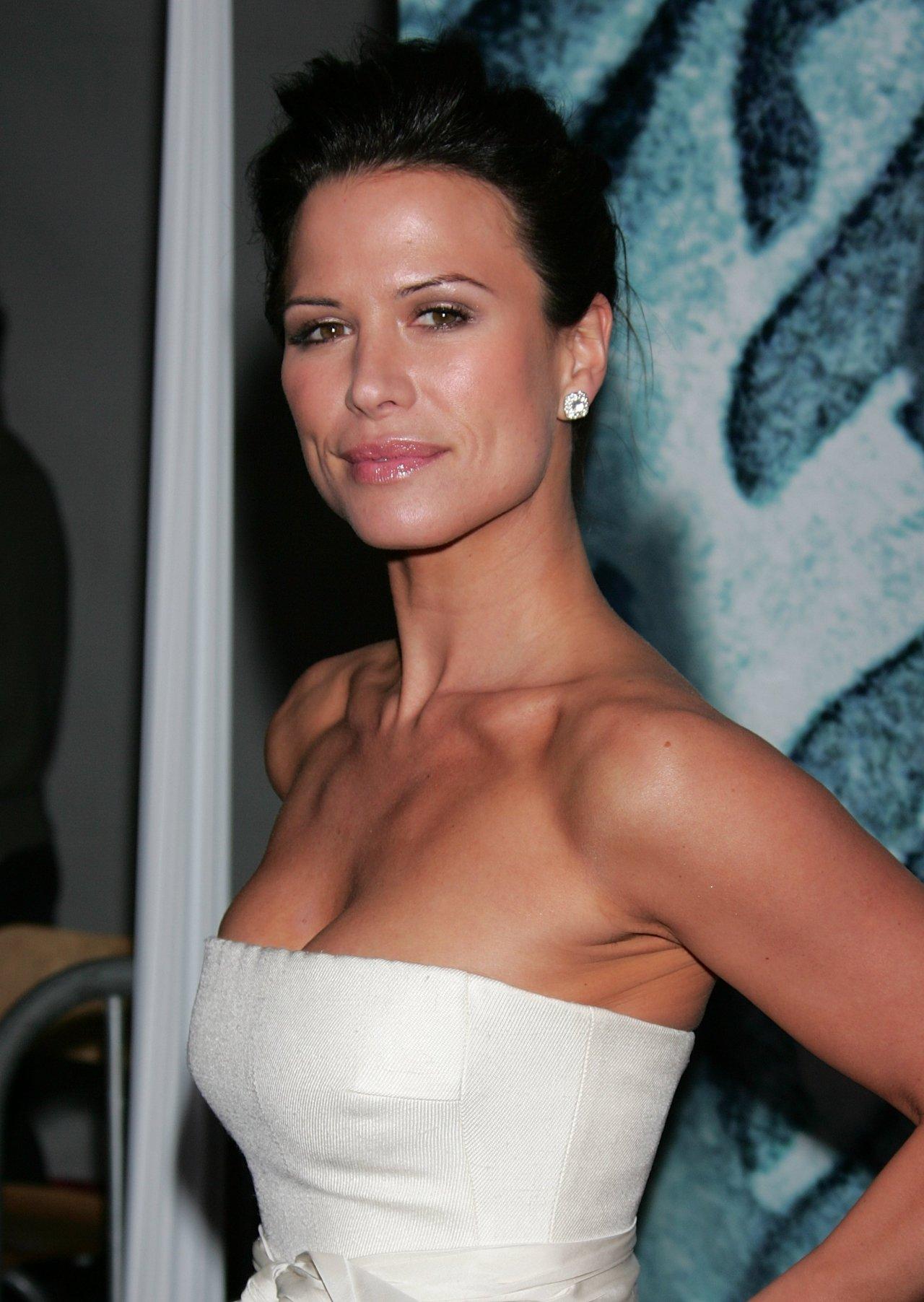 Celebrity Rhona Mitra Photos. Pictures, wallpapers, Rhona ... Evan Rachel Wood Weight
