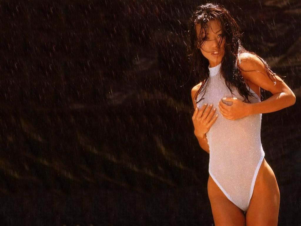 sabrina lebeauf hot nud topless