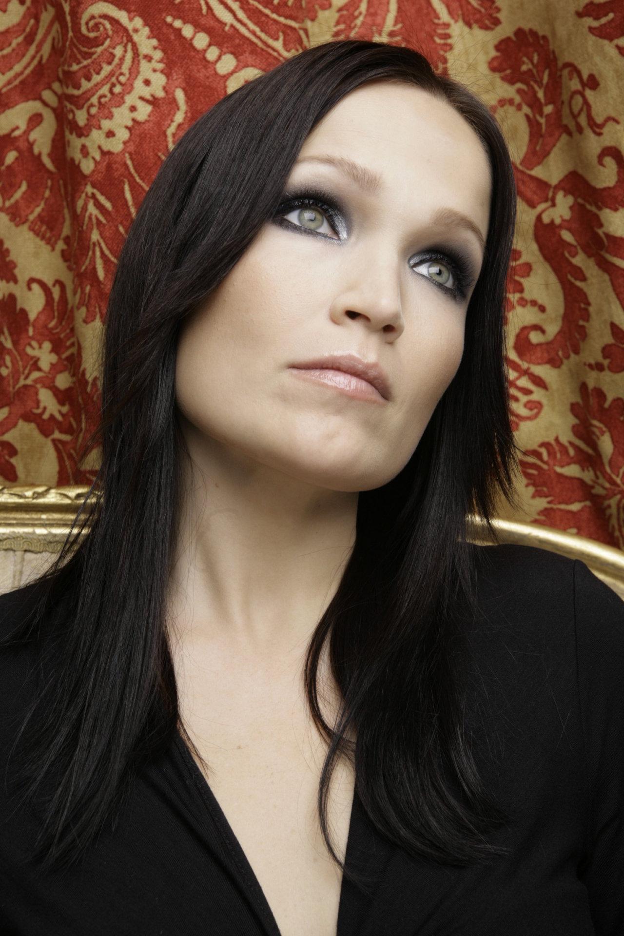 Celebrity Tarja Turunen Photos. Pictures, wallpapers ... Thora Birch