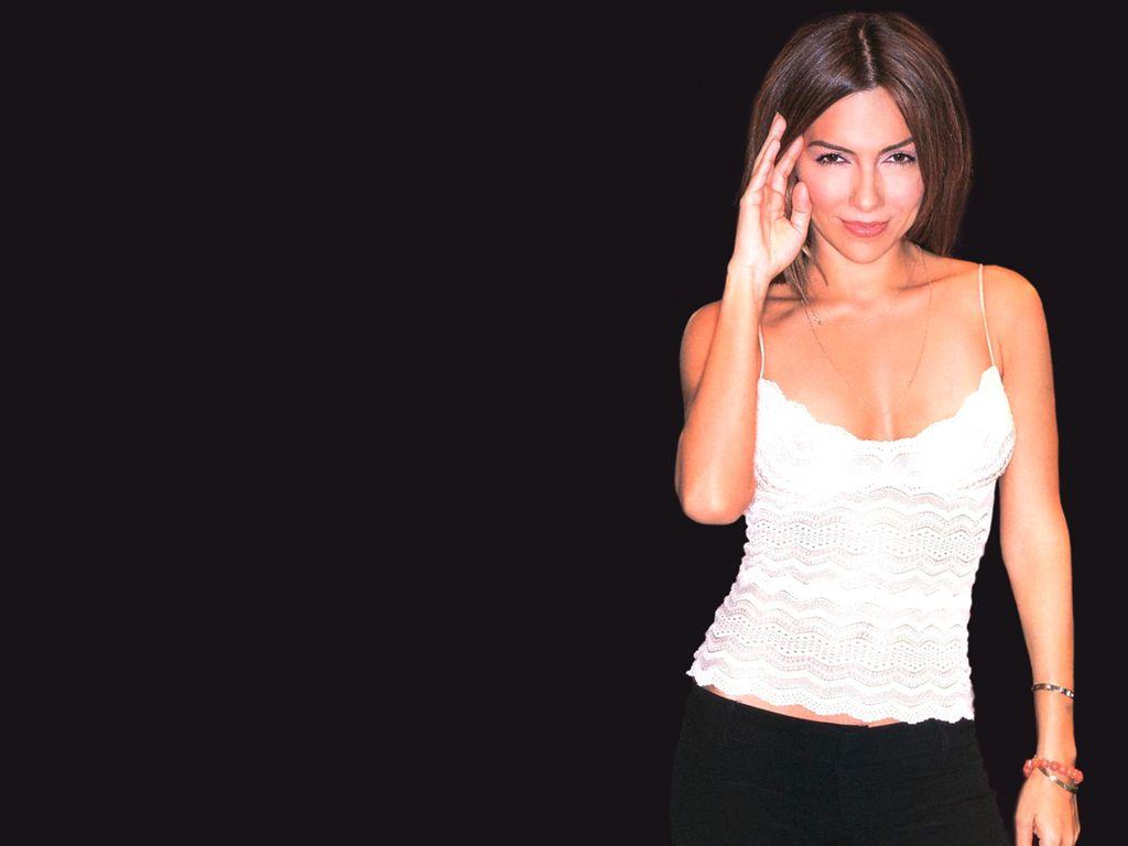 Vanessa Marcil Net Worth