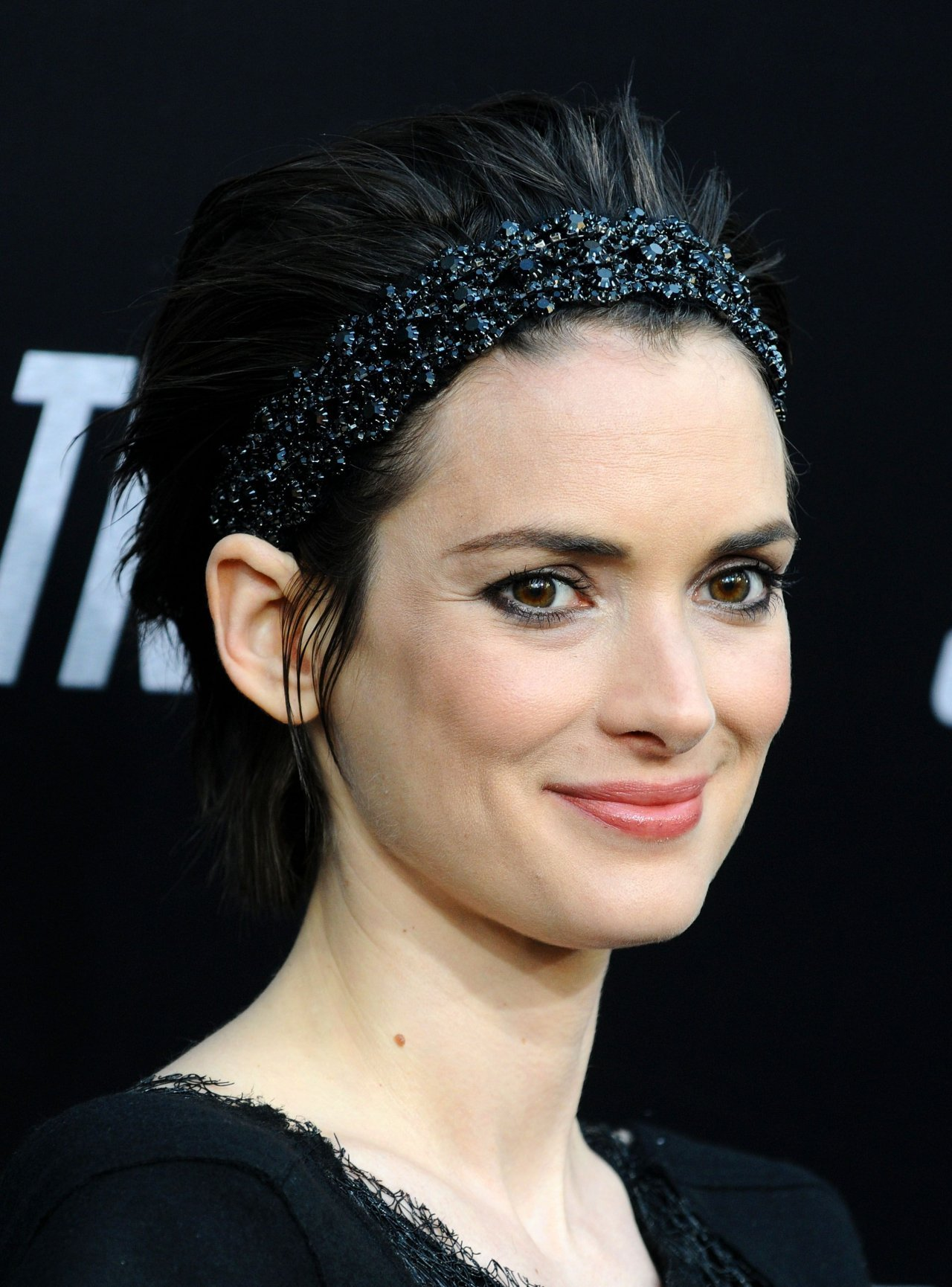 Celebrity Winona Ryder Photos Pictures Wallpapers