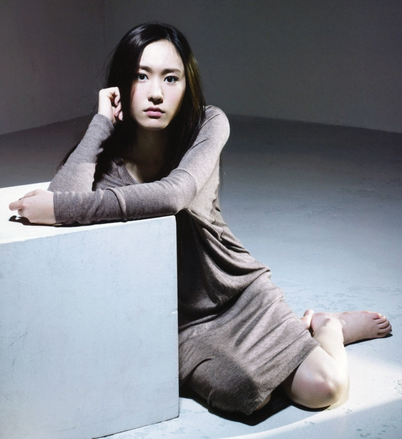 Celebrity Yui Aragaki Photos. Pictures, wallpapers, Yui ...